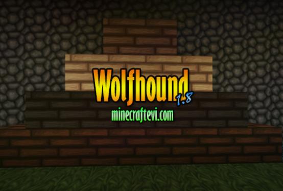 Buy Minecraft for Windows 10 - Microsoft Store
