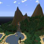 2011-11-06_034414_814582