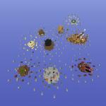 2014-12-05_20.58.29