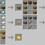Otomatik Build Modu