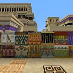 Ancient-egypt-pack-1