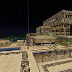 Ancient-egypt-pack-2