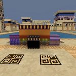 Ancient-egypt-pack-3