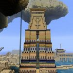 Ancient-egypt-pack-6
