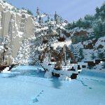 Arendelle-Frozen-Map-1
