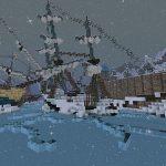Arendelle-Frozen-Map-15