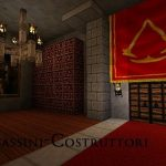 Assassini-costruttori-texture-pack (1)