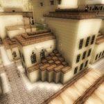 Assassins-Creep-Map-1