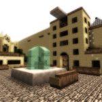 Assassins-Creep-Map-2