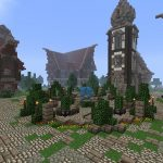 Atherys-ascended-texture-pack-3