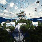 Atlantis-The-Lost-Empire-Map-1