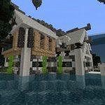 Atlantis-The-Lost-Empire-Map-10