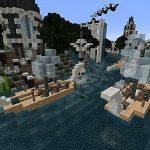 Atlantis-The-Lost-Empire-Map-11