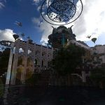 Atlantis-The-Lost-Empire-Map-4