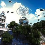 Atlantis-The-Lost-Empire-Map-5
