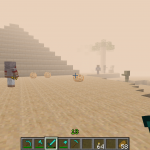 Atum-Journey-into-the-Sands-Mod-1