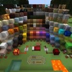 Defscape-Resource-Pack-8-minecraftevi