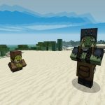 Dokucraft-Pack-4