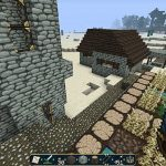 Dokucraft-Pack-5