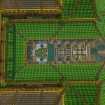 Earth-Kingdom-Grand-Market-Map-9