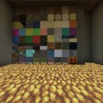 Equanimity Texture Pack3