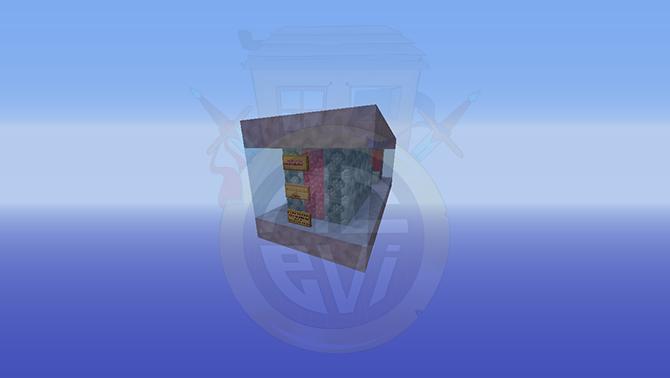 Minecraft-Komut-Blok