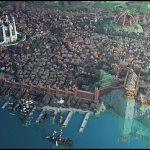 Game-of-Thrones-Kings-Landing-Map-1