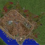 Game-of-Thrones-Kings-Landing-Map-13