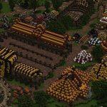 Game-of-Thrones-Kings-Landing-Map-17