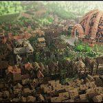 Game-of-Thrones-Kings-Landing-Map-4