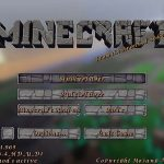 Infinite-rpg-resource-pack-4