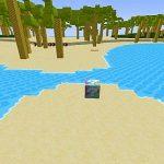 Mario-Sprint-Map-11