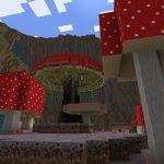Mushroom2_969719