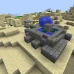 Ruins-4-625x326