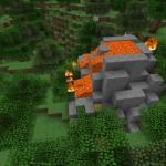 Ruins-9-625x326