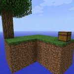 SkyBlock-Map-1
