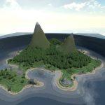 Sunken-Island-Adventure320_2400934