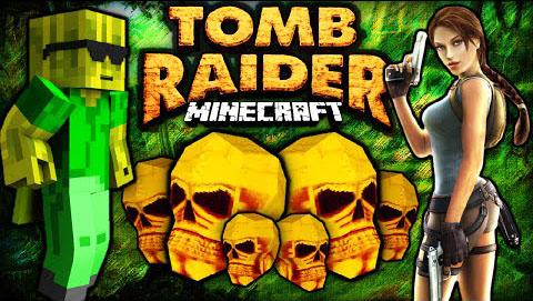 Tomb-Raider-IV-Map