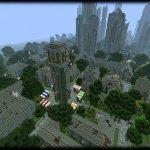 Village_4159531