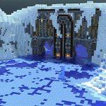 Winter-Secret-Map-1