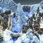 Winter-Secret-Map