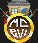 Minecraft Haritaları , Modları , Texture Packler ve daha fazlası sitemizde !
