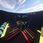 blockfrite-minecraftevi