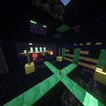 blockfrite-minecraftevi1