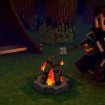 camping-pic_4546963