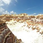 canyonchunky