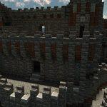 castillo-138