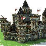 castle001_2946922
