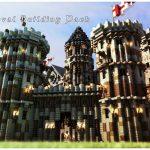 castle_hi_2946893