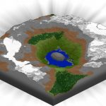 craterpmc_1819691